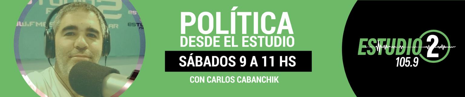 bannerpolitica-01